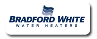 We Are your Source For Bradford White Water Heaters in 92021